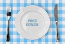 free-dinner_spain