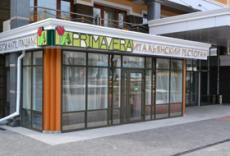 reikartz-restaurant-concept