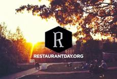 restaurant-day