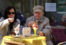 ristorante-tranquillo-in-italia