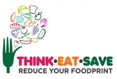 save-food