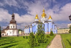 stmichaels-cathedral-kiev