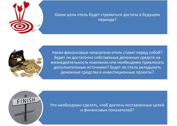 financial-management-kpi