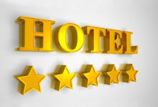hotel-categorization-ukraine