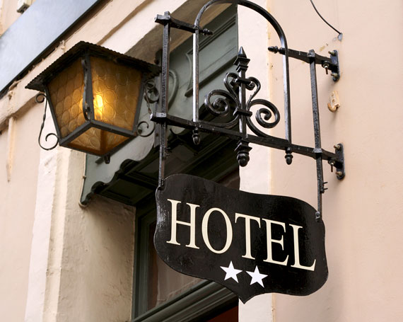 hotel-rating