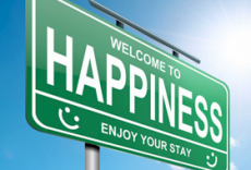 richness-to-be-happy_hoteliero