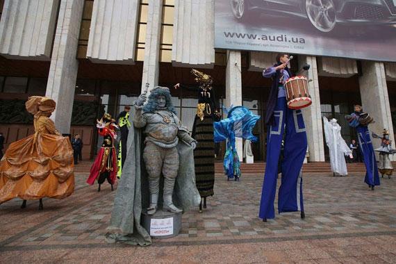 ukraine-365_2013