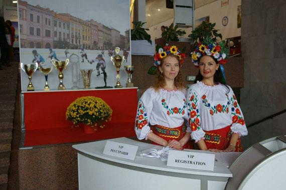 ukraine_all-year-around-1