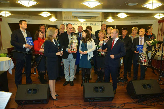 ukrainian_travel-awards-2013