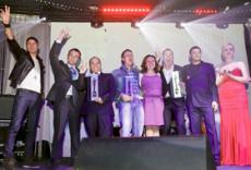 global-event-awards-2013
