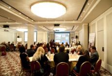 hospitality-industry-forum-2013