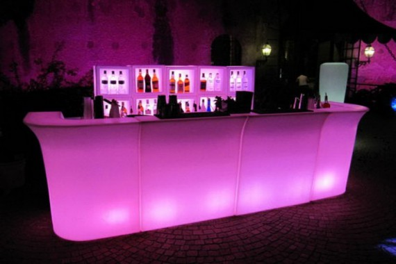 illuminated_led_furniture