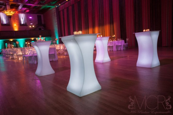 led-cocktail-tables1