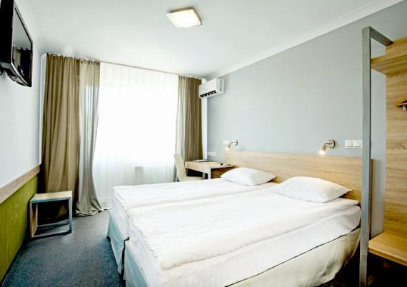 optima_hotel-reikartz