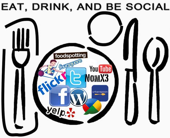 social-restaurant