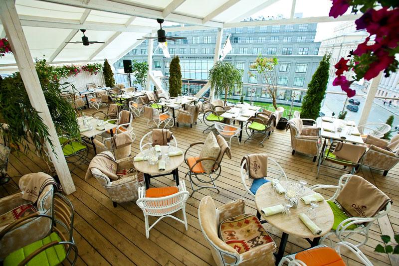summer-terrace