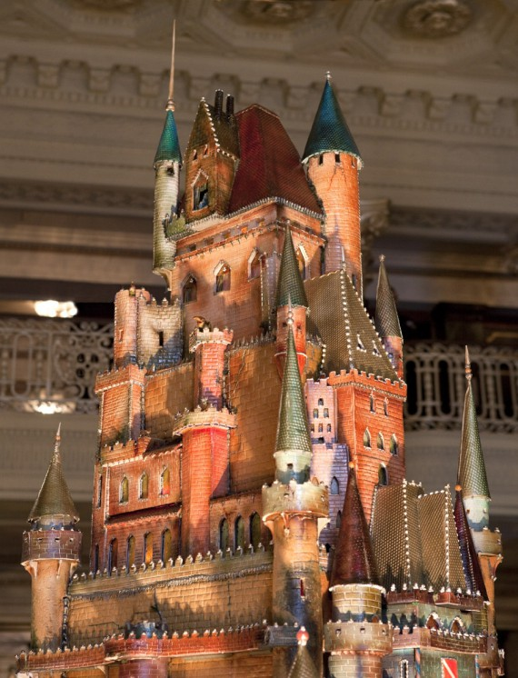 the-westin-st-francis-sugar-castle-close-up