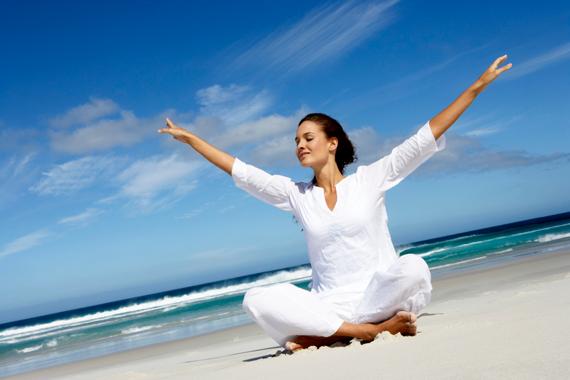 wellness-tourism