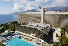 yalta-intourist-hotel
