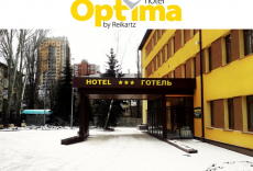 Optima-Hotel-Donetsk