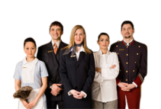 hotel__staff