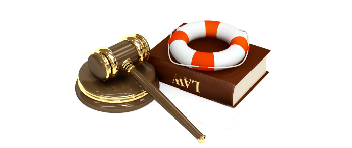 Hotels-Outsourcing-Law
