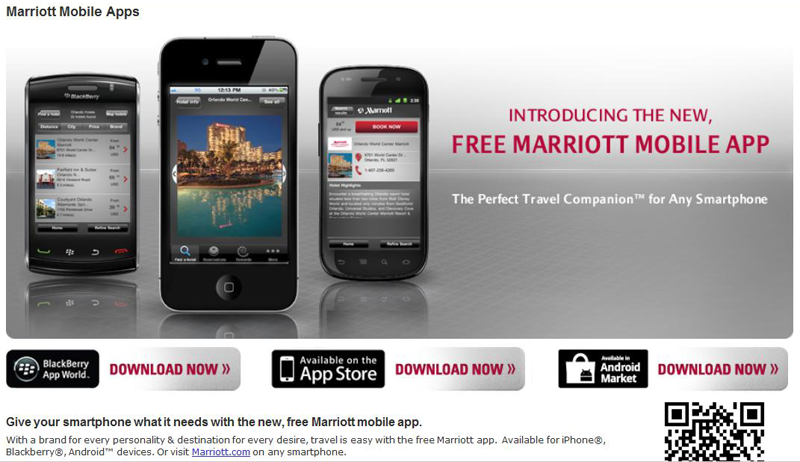 Marriott-Mobile-Apps