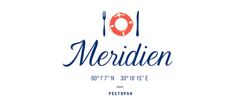 Meridien_logo