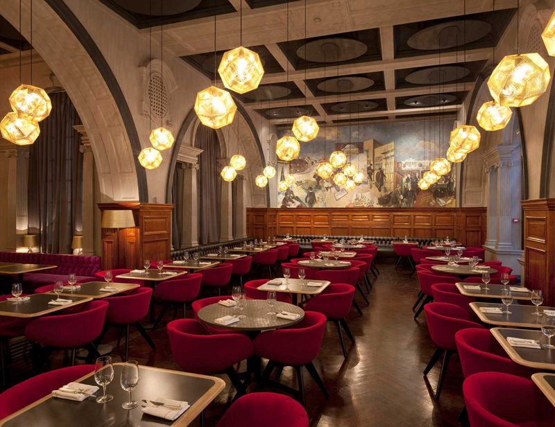 New-Restaurant-at-Royal-Academy