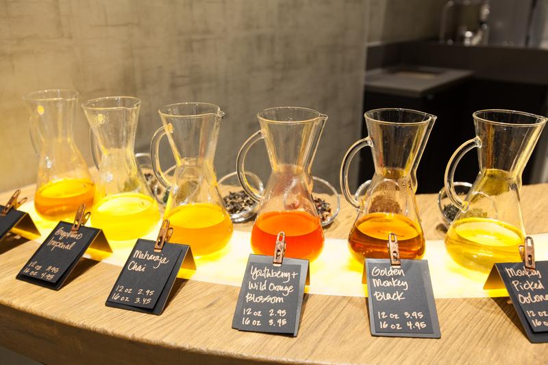 Tea_Bar