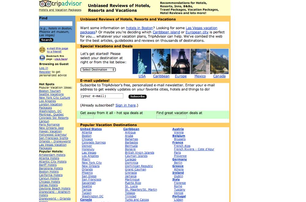 TripAdvisor-2002