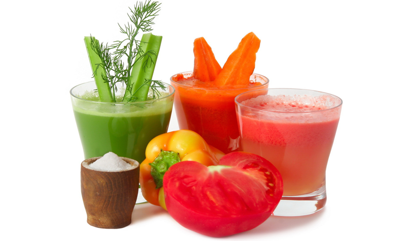 foods-trends-2014-Prohotelia