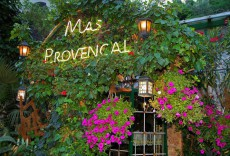 mas-provencal-secret-garden-flower-restaurant
