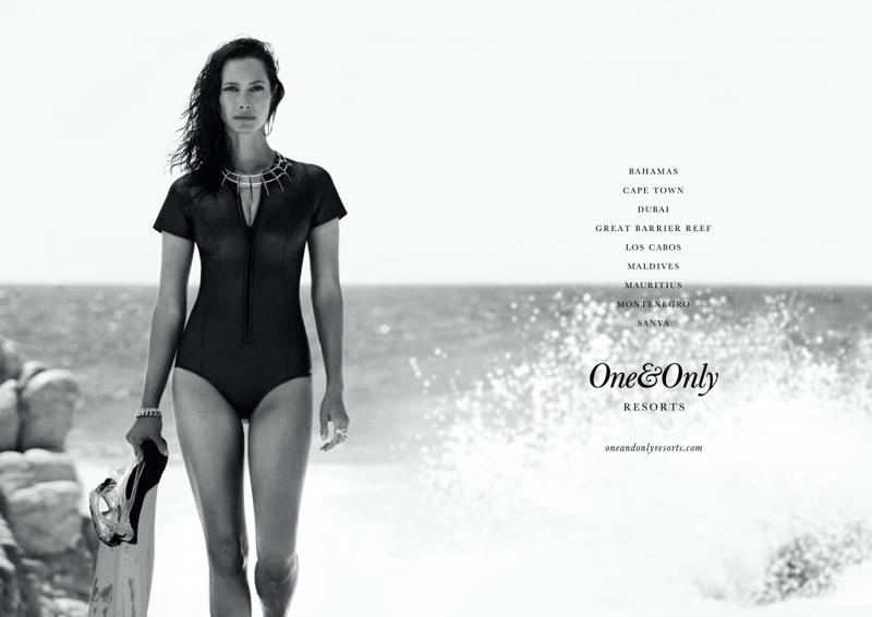 one&one-resort