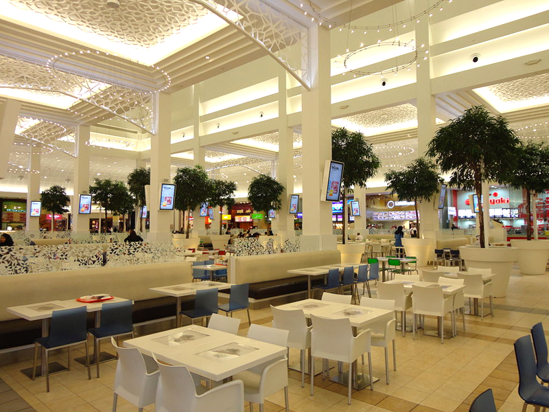 trends_2014-Food-Hall