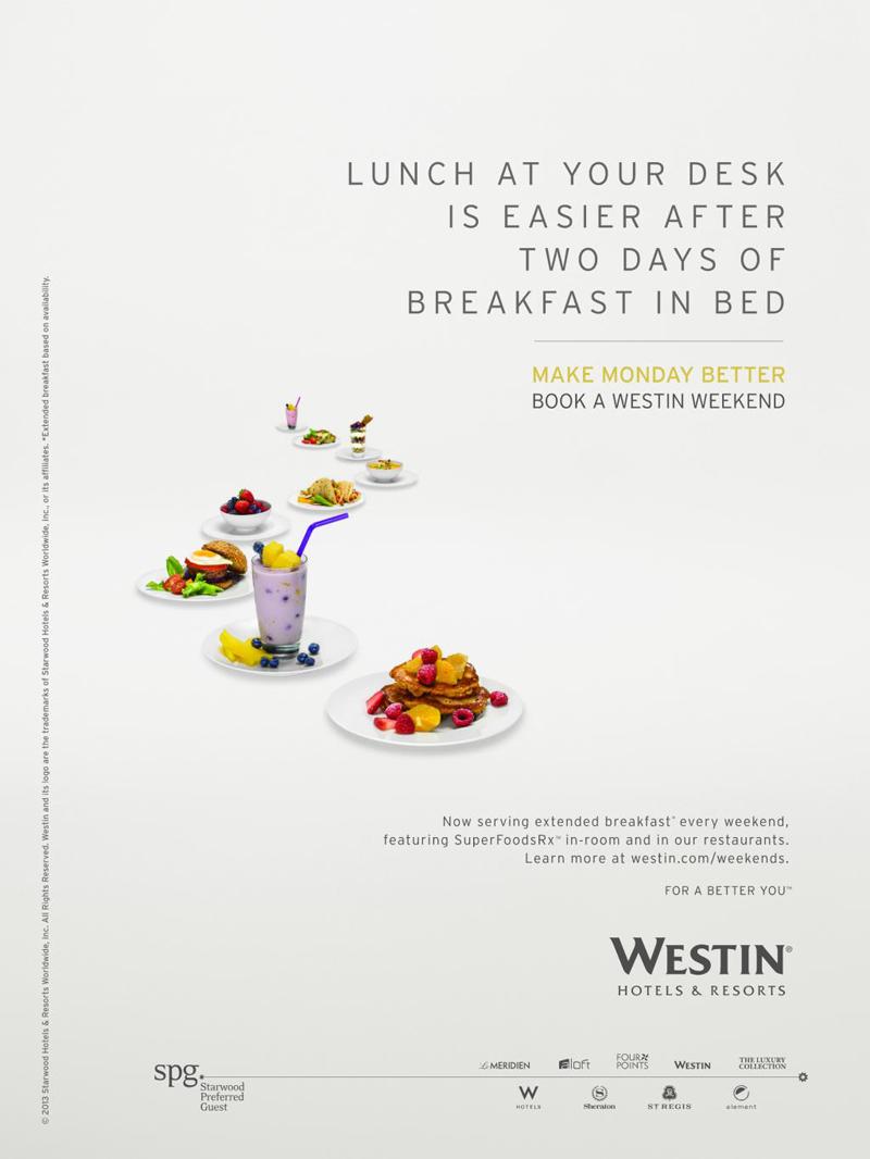 westin-hotels-resorts-breakfast