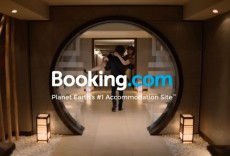 Booking.com_Prohotelia