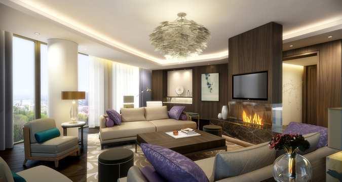 Hilton-Kiev-photos-Room