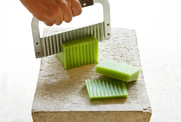 Soap-Butler-Service