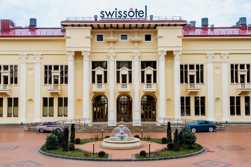 Swissotel_Sochi_Kamelia