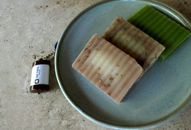 TidesRM_soap-butler