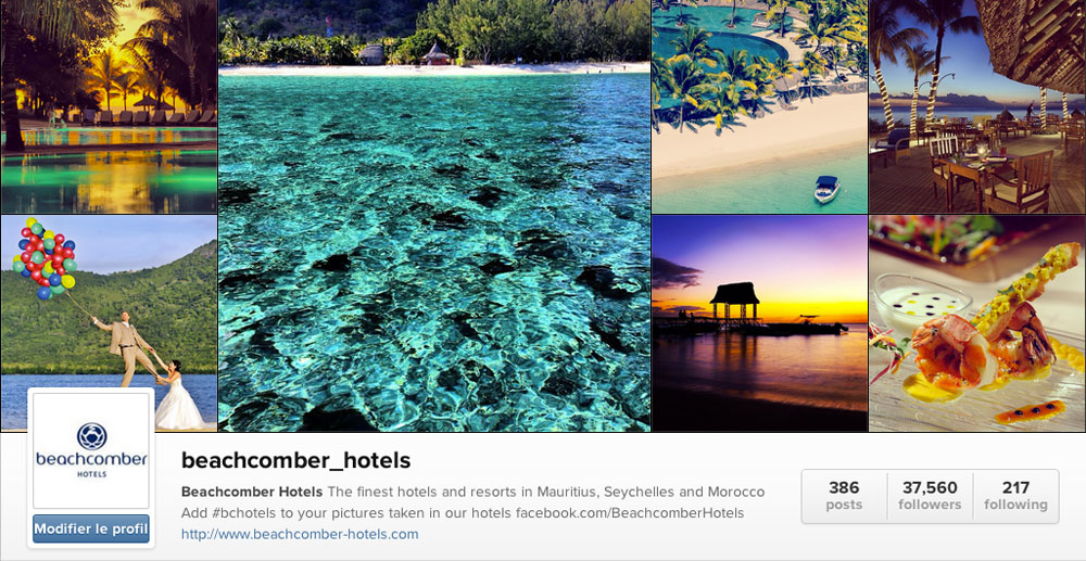 beachcomber_hotels