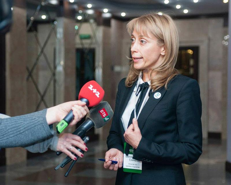 Elena-Shapovalova
