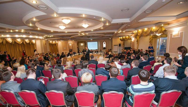 Hoteliero-Conference-Prohotelia