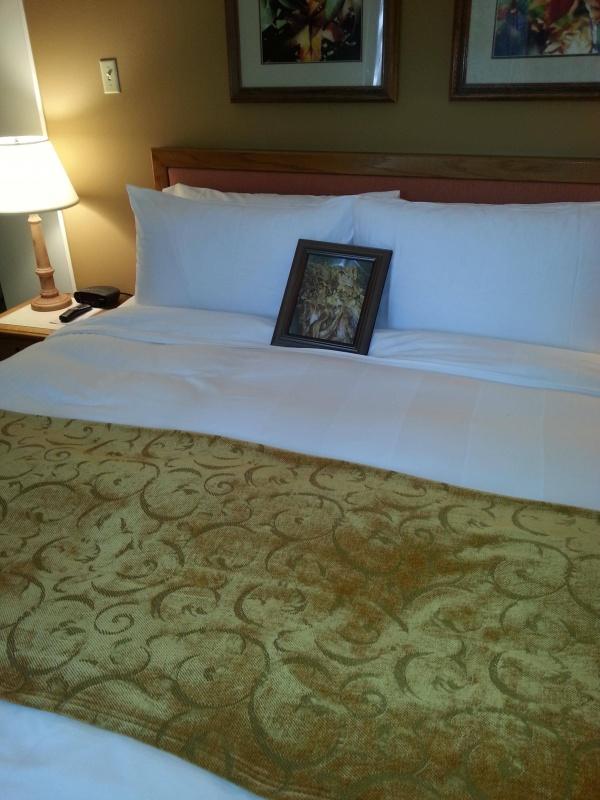 wow_service hotel