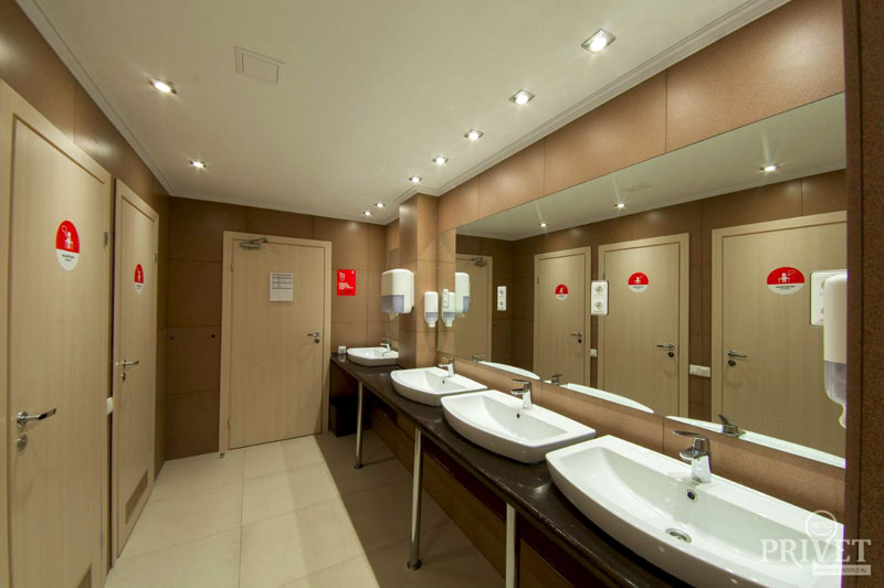 Privet-Hostel-Bathroom