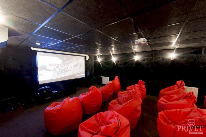 Privet-Hostel-Cinema