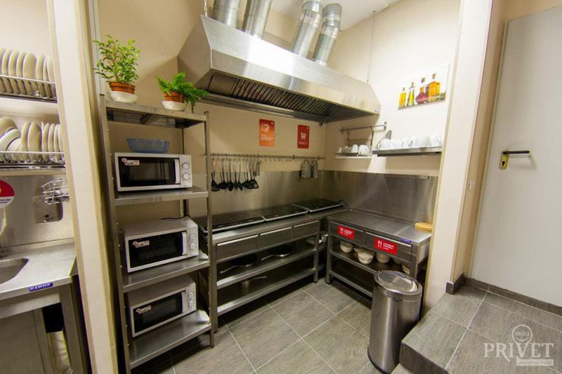 Privet-Hostel-Kitchen