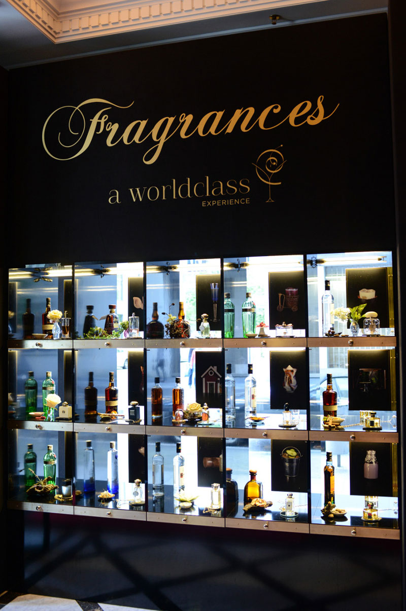 Fragrances-Bar-Berlin