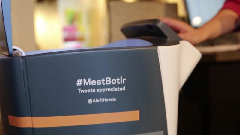 MeetBotlr